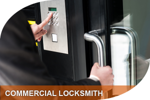 Grosse Pointe Park Locksmith Store Grosse Pointe Park, MI 313-277-9525